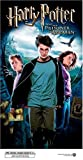Harry Potter And The Prisoner Of Azkaban [VHS]