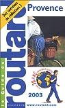 Provence 2003 par Collectif