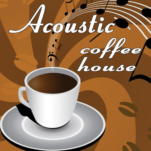 Acoustic Coffee House