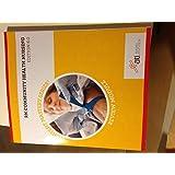 RN Community Health Nursing Edition 6. 0