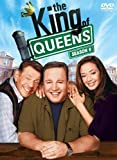 King of Queens - Staffel 6 (Pappschuber) (4 DVDs)