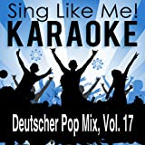 Like Ice in the Sunshine (Original 80er) [Karaoke Version With Guide Melody] (Originally Performed By Beagle Music Ltd.)