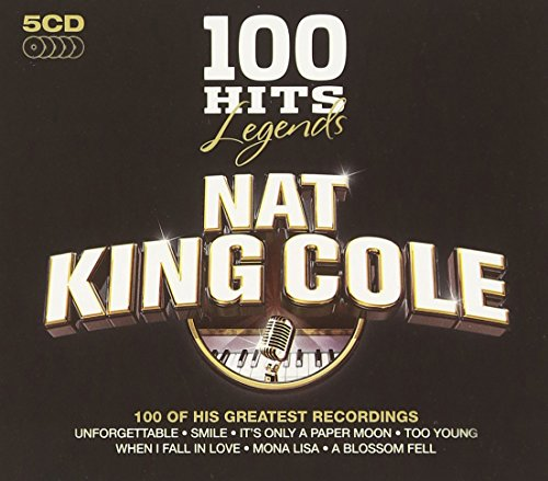 Nat King Cole - The George Gershwin Songbook - Zortam Music