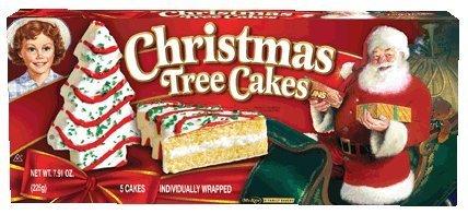 little-debbie-vanilla-christmas-tree-cakes-2-pack