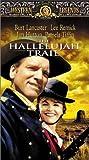 The Hallelujah Trail [VHS]