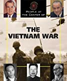img - for People at the Center of - The Vietnam War book / textbook / text book