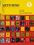 Artforms: An Introduction to the Visual Arts, Revised (with Discovering Art CD-ROM)