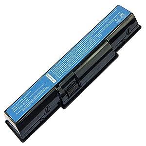 Li-ION Battery for Acer Aspire 2930 4310 4315 4520 4530 4710 4720 4720Z 4720g 4730 4730z 4920 4920G 4935 5332 5516 5535 5536 5735z
