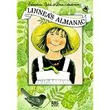 Linnea's Almanacby Christina Bjork