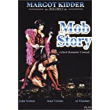 Mob Story [DVD] [Region 1] [US Import] [NTSC]by John Vernon