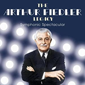 Symphonic Spectacular Vol. 2  [2 CD]