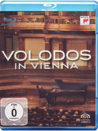 volodos-in-vienna-blu-ray