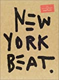 New York Beat: Jean-Michel Basquiat in Downtown 81 (493910222X) by Glenn O'Brien
