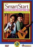 DVD-Smart Start Guitar