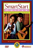 echange, troc Smart Start Guitar [Import USA Zone 1]