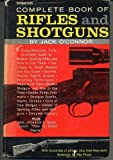 img - for Complete Book of Rifles and Shotguns book / textbook / text book