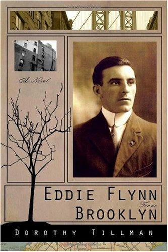 Eddie Flynn from Brooklyn