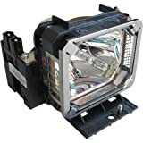 CANON RS-LP03 - OSRAM Pro-Gen Replacement Lamp - CANON REALiS SX60, SX60, XEED SX60