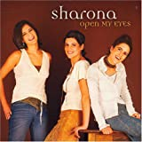 "Open My Eyesvon ""Sharona"""
