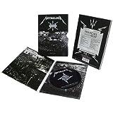 Metallica : Fran�ais pour une nuitpar Metallica