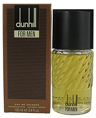 Best Cheap Deal for Dunhill By Alfred Dunhill For Men. Eau De Cologne Spray 3.4 Oz from Alfred Dunhill - Free 2 Day Shipping Available