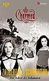 Image de Charmed, Zauberhafte Schwestern, Bd. 39: Die Nacht des Schamanen