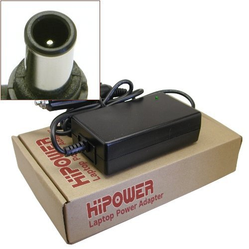 Hipower DC Car Automobile Power Adapter Charger For Sony Vaio PCG-GRX590RP, PCG-GRX615G, PCG-GRX615S, PCG-GRX616MK, PCG-GRX616MP, PCG-GRX616SP, PCG-GRX626P, PCG-GRX650/B, PCG-GRX650P, PCG-GRX670K, PCG-GRX670P, PCG-GRX690K, PCG-GRX690P, PCG-GRX700K, PCG-GR