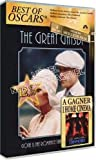 The Great Gatsby = Gatsby le magnifique | Clayton, Jack (1921-1995) - dir.