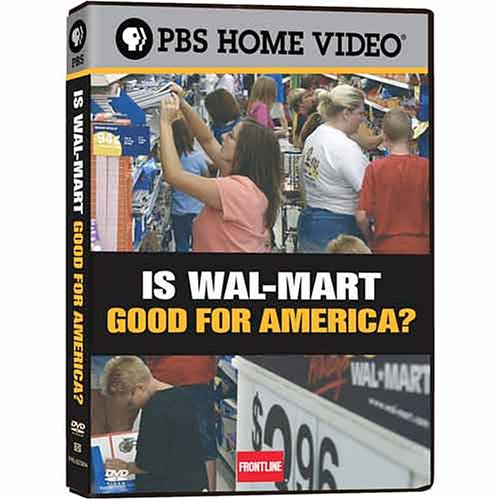is-wal-mart-good-for-america-import-usa-zone-1