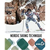 Nordic Skiing Technique ~ Lise Meloche