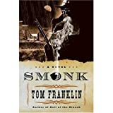 Smonk - Tom Franklin