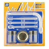 Mr.ミックス4 調色計量セット