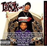 I Got The Hook Up! Original Motion Picture Soundtrack ~ Master P