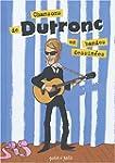 Chansons de Dutronc en bandes dessin�es