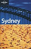 img - for Sydney (Lonely Planet City Guides) by Sally O'Brien (2004-01-01) book / textbook / text book