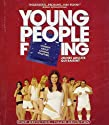 Ypf - Young People Fuckining [Blu-Ray]<br>$553.00