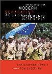 Encyclopedia of Modern Separatist Mov...