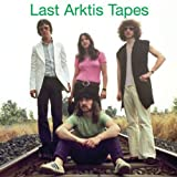 The Last Arktis Tapes