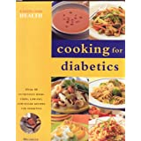 Cooking for Diabeticsby Michelle Berriedale...