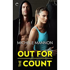Out for the Count Audiobook