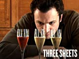 Three Sheets Season 2