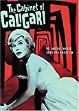 Cabinet of Caligari (1962) (Sen) [DVD] [Region 1] [US Import] [NTSC]