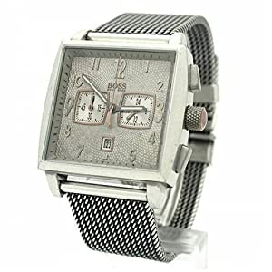 Hugo Boss HB-1512147 Men's Watch