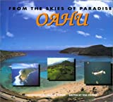 img - for From the Skies of Paradise Oahu book / textbook / text book