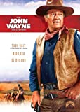 echange, troc John Wayne Collection 1 [Import USA Zone 1]