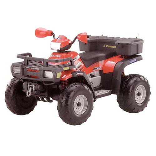 vtech write and learn Free shipping buy vtech write and learn creative center at walmartcom.