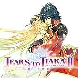 PS3用シリーズ新作「ティアーズ・トゥ・ティアラ2」10月発売