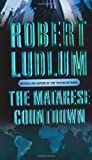 Robert Ludlum The Matarese Countdown