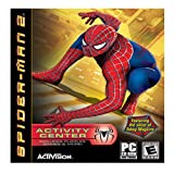 Spider-Man-2-Activity-Center-Jewel-Case