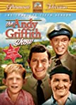 ANDY GRIFFITH SHOW: COMPLETE FIFTH SE...
